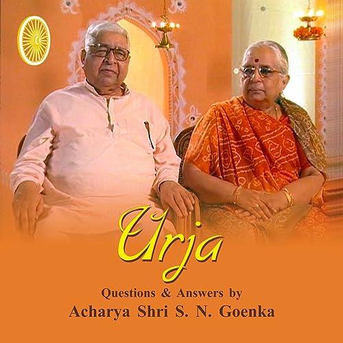 vipassana meditation in hindi mp3 free download