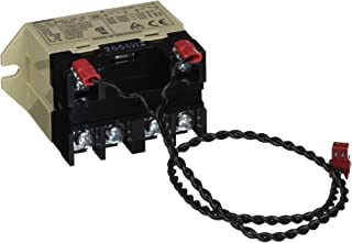 Pentair 520106 Relay Assembly Replacement Pool and Spa Control Systems, 3 HP
