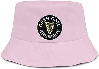 Best bucket hat dublin Reviews
