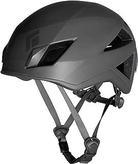 Black Diamond Vector Helmet & Cap Bundle