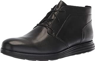 Men's Original Grand Chukka Boot