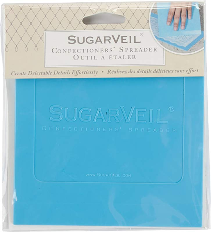 SugarVeil Confectioners Spreader