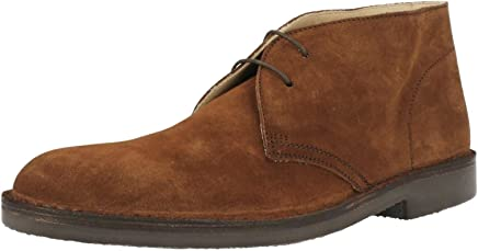 Loake Sahara, Men's Boots