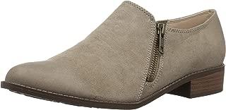 حذاء للكاحل للنساء من بي سي فوت وير