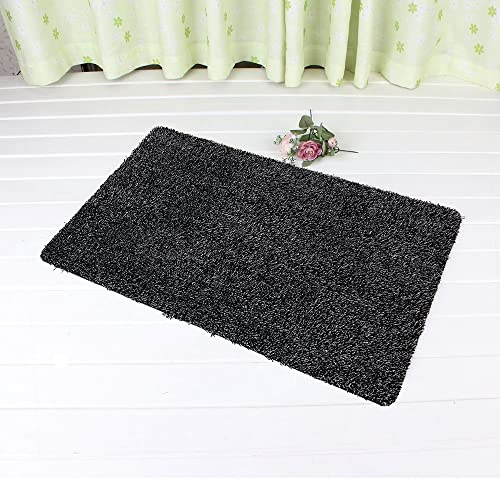 Indoor Throw Rugs Amazon Com