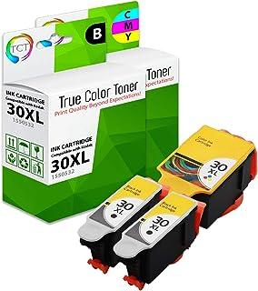 Kodak 30 Ink Cartridges