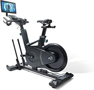 Best spin & fly Reviews