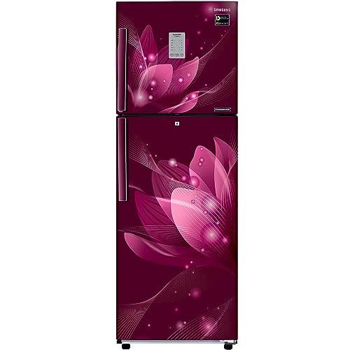 Samsung Convertible Refrigerator Buy Samsung Convertible