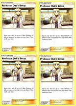 Best pokemon professor sun and moon Reviews