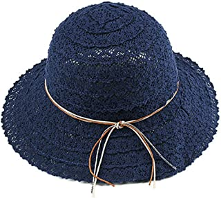 straw hats wholesale china