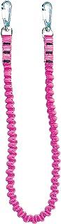 シンワ測定(Shinwa Sokutei) 安全布製コード 2B ピンク