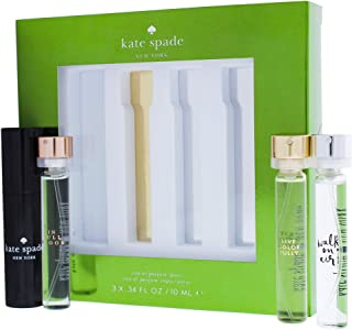 Best kate spade new york perfume Reviews