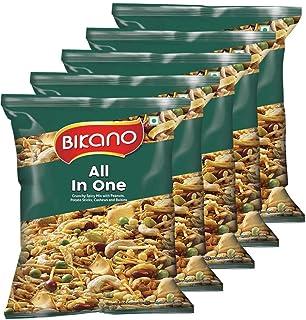Bikano All in One Namkeen, 200 g