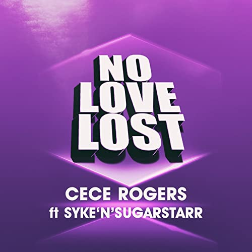 no love lost syke n sugarstarr