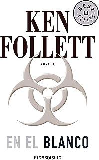 En el blanco (Best Seller)
