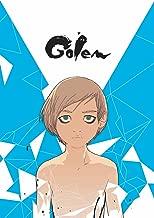 Golem (Spanish Edition)