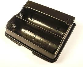 スタンダード 電池ケース FBA-23