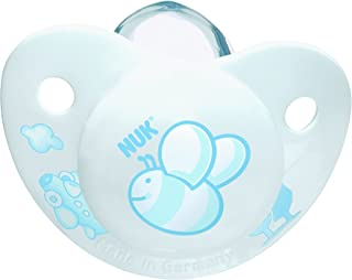 Amazon.com: $50 to $100 - Pacifiers / Pacifiers, Teethers & Teething ...