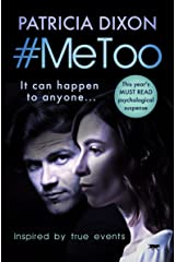 #MeToo: This Year's Must-Read Psychological Suspense Kindle Edition