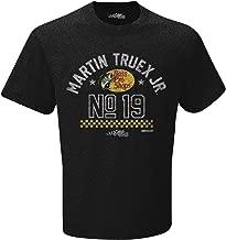 martin truex jr shirts