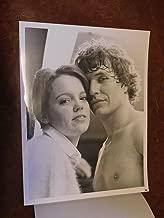1979 Kristin Griffith, Tom Berenger Flesh & Blood CBS TV Promo Photograph Television 8