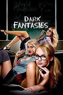 Dark Fantasies