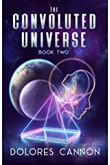 The Convoluted Universe - Book Two Kindle Edition