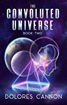 The Convoluted Universe - Book Two
