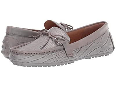 LAUREN Ralph Lauren Briley II (Light Grey/Light Grey) Women