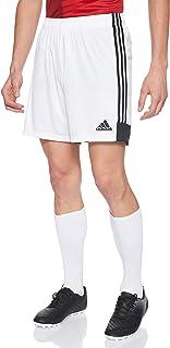adidas Men's Tastigo 19 Shorts Football Shorts