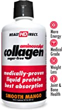 Best medical grade collagen Reviews