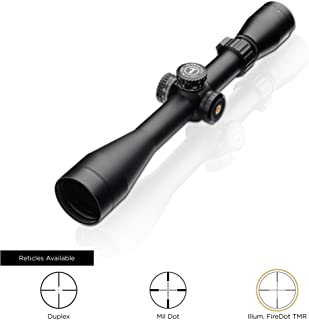 Leupold Mark MOD 1 3-9x40mm Riflescope