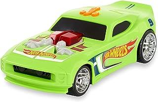 Best nitro hot wheels Reviews