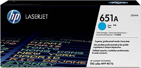 Best 5 5x5 5 55 Reviews