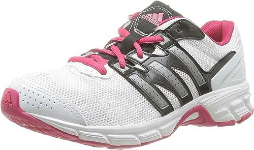 Adidas Roadmace Roadmace W, Chaussures de FonctionneHommest femme  préférentiel