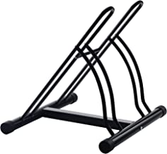 2006 RAD Cycle Mighty Rack Two Bike Floor Stand Bicycle Instant Park Bike Rack Cycle Stand - Pro-Quality!