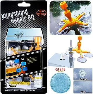 Windschutzscheibenwerkzeuge Amazon De