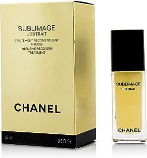 Chanel Gezichtsbehandeling, per stuk verpakt (1 x 15 ml)