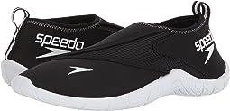 Surfwalker Pro 3.0