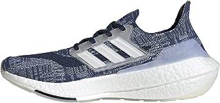 adidas Men's Ultraboost 21 Running Shoes