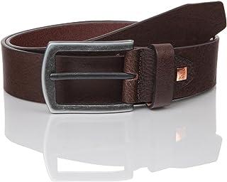 LINDENMANN Men's Belt