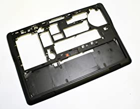 YGJ08 Genuine OEM Dell Latitude E7440 Laptop Notebook Plastic Base Motherboard Enclosure Housing Bottom Case Chassis W/Speakers AM0VN000401