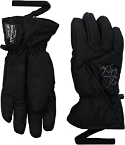 Jack Wolfskin - Easy Entry Glove (Little Kid/Big Kid)
