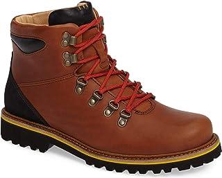 [サミュエルフドバード] メンズ ブーツ&レインブーツ Mt. Tam Hiking Boot (Men) [並行輸入品]