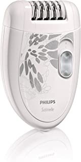 Best philips satinelle epilator bre200/00 Reviews