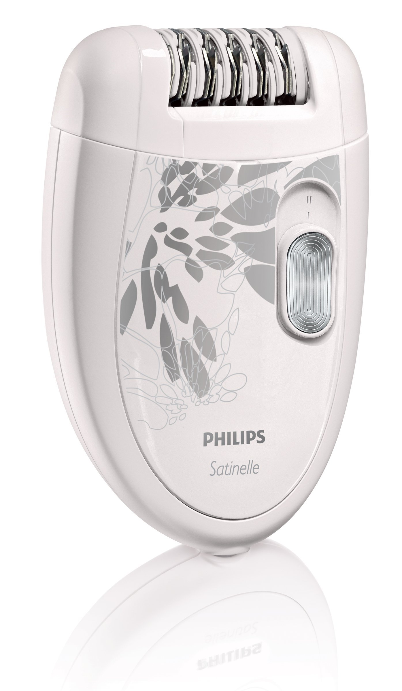Philips Satinelle Essential HP6401 50