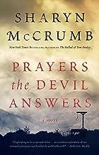 Best the devil's prayer Reviews