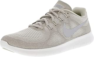 165a0918215e Nike Womens Flex 2017 Rn Fabric Low Top Lace Up Running