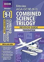 aqa gcse 9 1 combined science trilogy