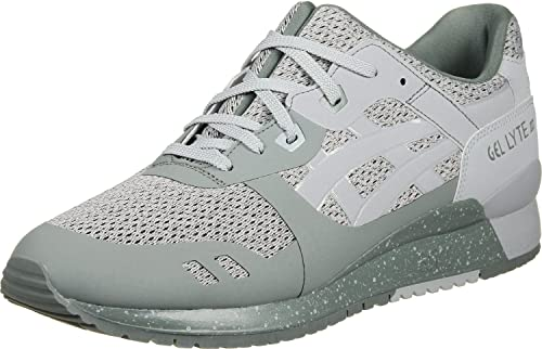 ASICS Gel-Lyte III H715n-9097, paniers Basses Homme Homme  magasin discount